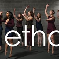 Ethos presented by Ember Dance Company