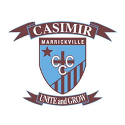 Casimir Catholic College Marrickville