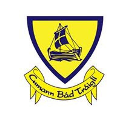 Tralee Bay Sailing Club -Fenit