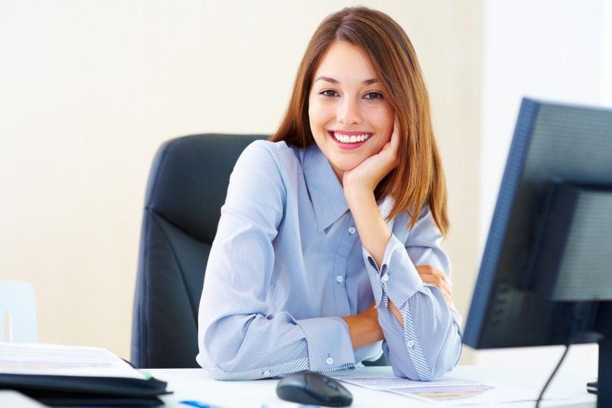 Mortgage Loan Originator License Class - South Jordan UT