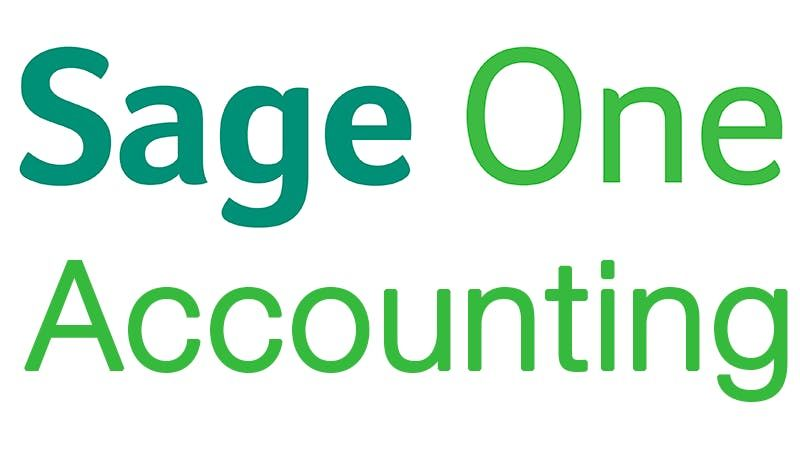 Sage One Accounts Course Castlebar