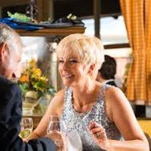 nopeus dating Tempe AZ online dating palvelut Seniorit