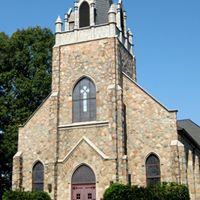 Shandon Presbyterian Church