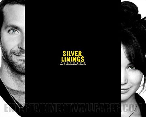 Silver Linings Playbook in Mumbai