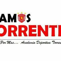 Academia Deportiva Torrence Racing - Sede Los Olivos