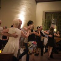 End of Session Milonga Beginners Edition