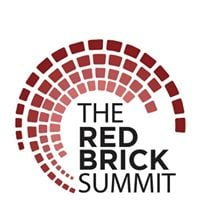 The Red Brick Summit, IIM Ahmedabad