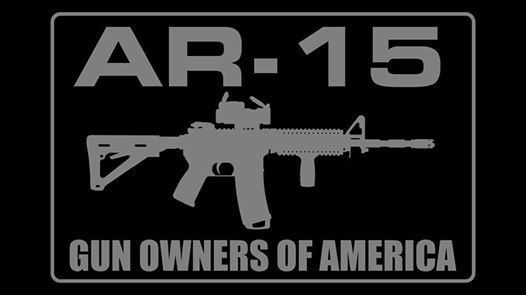AR Level I Course at Ultimate Protection Gun Training