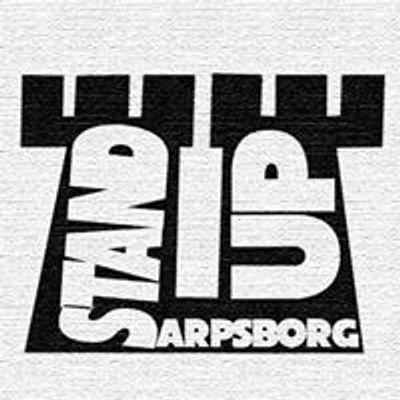 Standup Sarpsborg