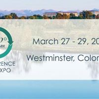 360 Fair Trade Conference &amp Expo