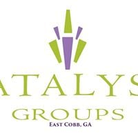 Catalyst Group East Cobb Meeting