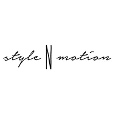 styleNmotion