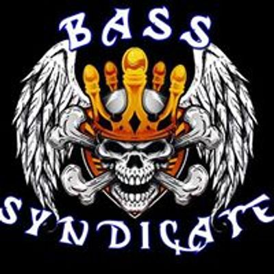 Bass Syndicate