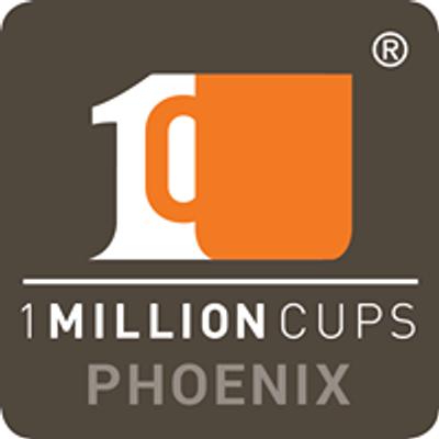 1 Million Cups Phoenix
