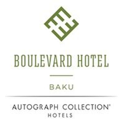 Boulevard Hotel Baku, Autograph Collection