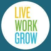 Live Work Grow at Central Park
