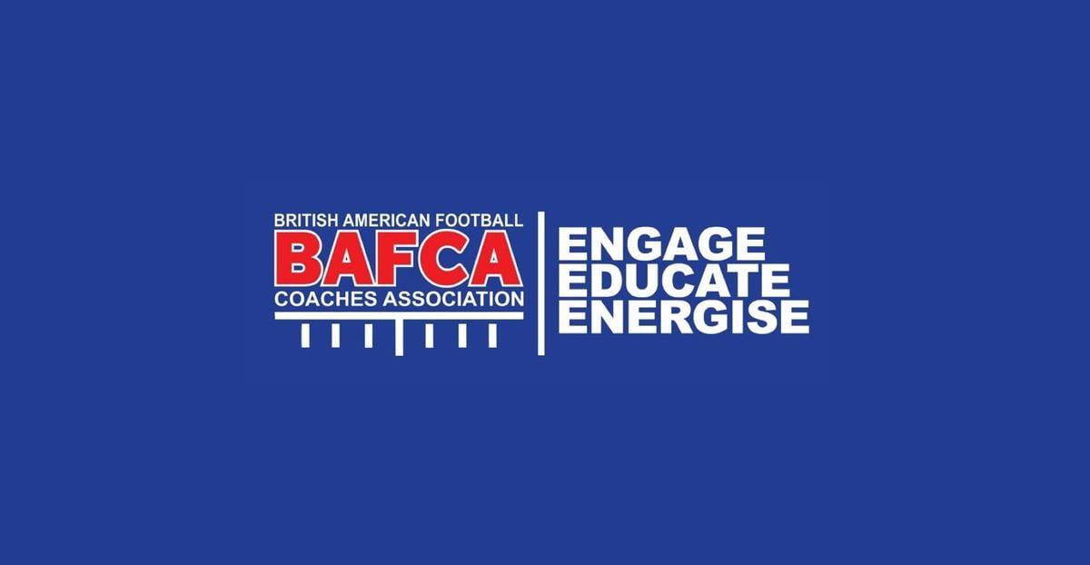 BAFCA Level 1 Coach Safety with Heads Up - Birmingham