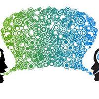 Skupina ncviku asertivn komunikace