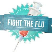 Free Flu Shot Clinic