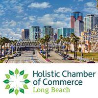 Long Beach Holistic Chamber of Commerce June Meet and Greet