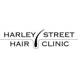 Harley Street Hair Clinic Consultations
