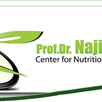 Sport and Nutrition course