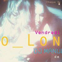 Neo_Longa avec DJ Manuel