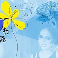 Ensaios da Beija-Flor  Temporada de Vero 18.01