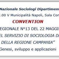 convention ans campania