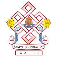 Samye Foundation Wales