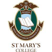 St Mary's College Hobart Tasmania
