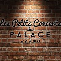 Les Petits Concerts Du Palace 2