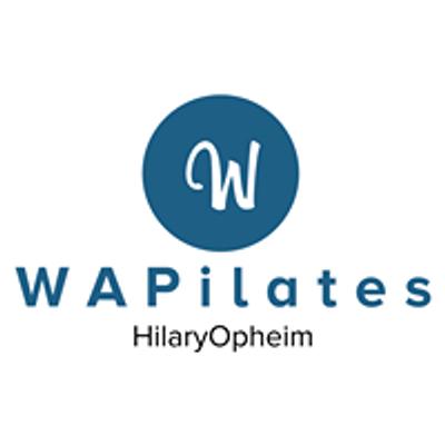 WAPilates