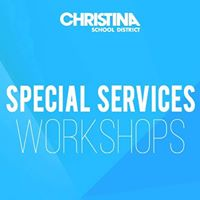 Special Svcs Transition Workshop Guardianship &amp Alternatives