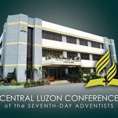 Central Luzon Conference