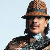 Santana in Montreal