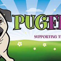 PugFest At The Polo Cambridge