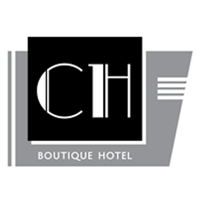 CH Boutique Hotel