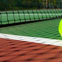 Free tennis at Rhiwbina Tennis Club