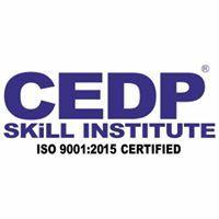 CEDP Skill Institute