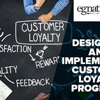 Training in Malaysia - Designing &amp Implementing Customer Loyalty