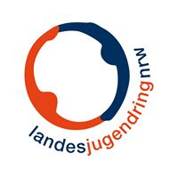 Landesjugendring NRW