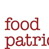 Treasure Valley Food Coalition Presents April Dinner and a Movie