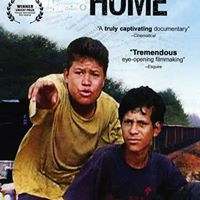 Free Screening Which Way Home