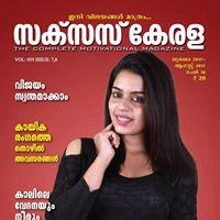 Success Kerala