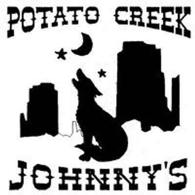 Potato Creek Johnny's