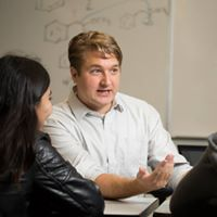 CA-39 Candidate Forum - Meet Phil Janowicz