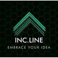 INC.LINE 2018