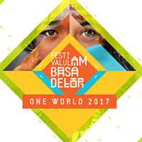 Festivalul Ambasadelor &quotOne World&quot 2017