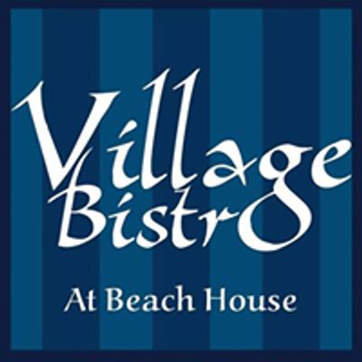 Village Bistro At Beach House